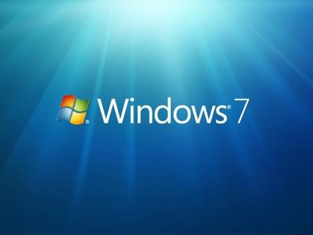 Cómo buscar en Internet usando el menú Inicio de Windows 7